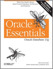 livro_oracle_essentials_4th_edition_oreilly